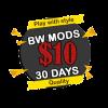 10-bw-mods