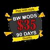 35-bw-mods