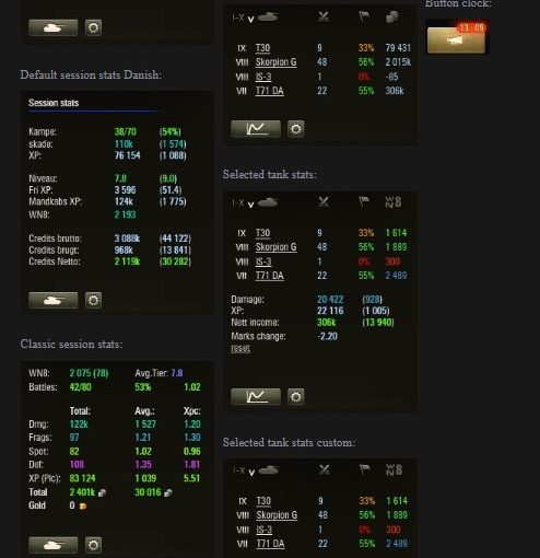 1.10.0.2 Awfultanker Session Stats